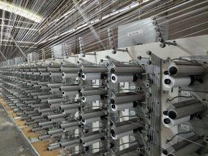 โรงงานผลิตกระสอบ ถุงปุ๋ย กระสอบข้าวสาร กระสอบกราเวียร์