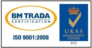 กระสอบพลาสติก ถุงปุ๋ย กระสอบข้าวสาร คุณภาพ ISO 9001
