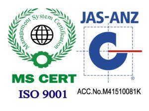 ระสอบพลาสติก ถุงปุ๋ย กระสอบข้าวสาร คุณภาพ ISO 9001